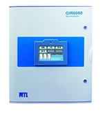 GIR6000 Biogas Analyzer
