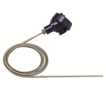 TC-15 Thermocouple